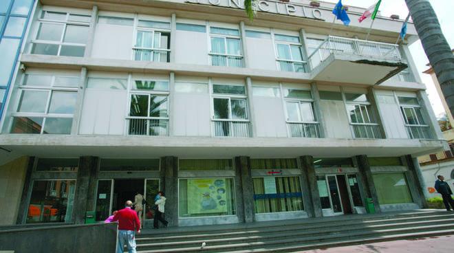 A Piano di Sorrento istituite cinque Consulte civiche, nominati 45 cittadini