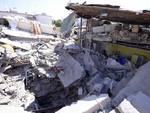 Ad Ischia In campo la Finanza contro i furbetti del terremoto
