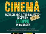 Basilico per il cinema a Sorrento