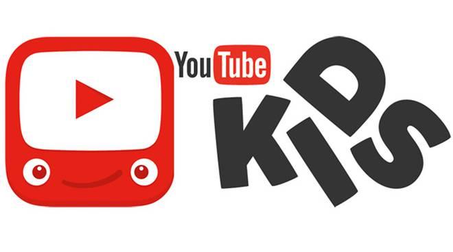 Bufera YouTube, 23 associazioni Usa accusano: «Raccoglie dati sui bambini»