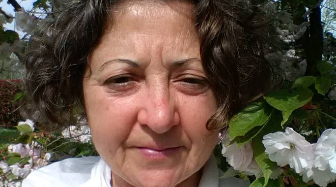Carla Villa Maji