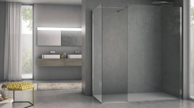 Consigli per scegliere il box doccia