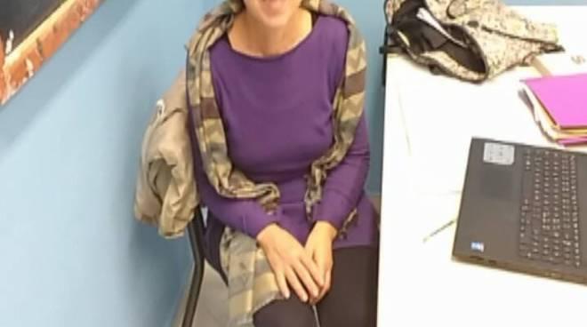 Prof. Anna Maria Buonocore