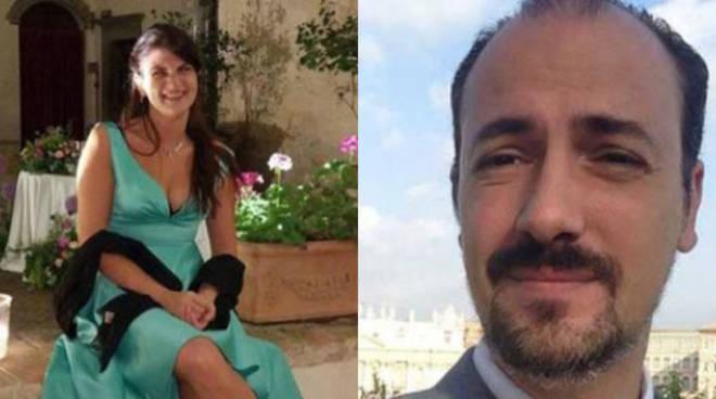 Ragazza napoli suicida per video su facebook