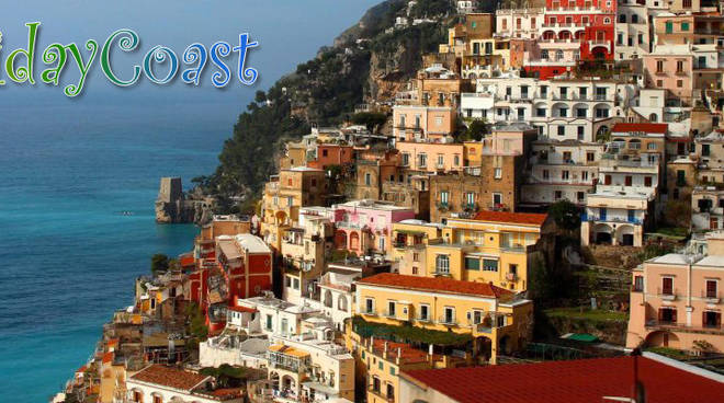 holiday coast positanonews portale turistico