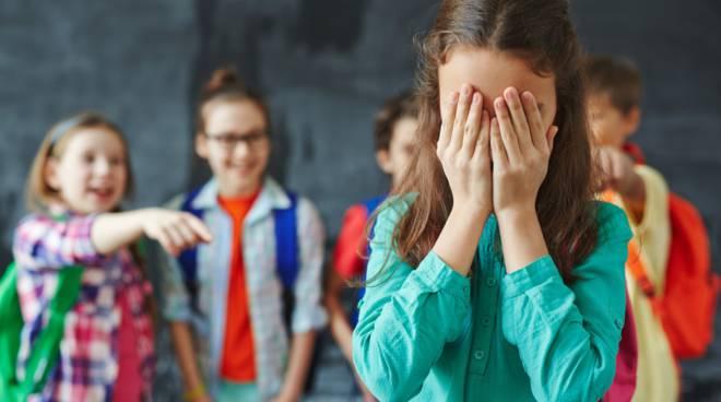 Il calvario di una minorenne vittima di bullismo