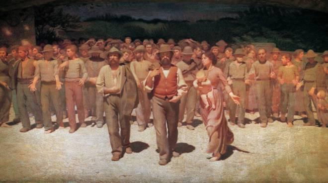 Rappresentanza sindacale, la Cisl stravince a Nettuno e cresce ad Anzio