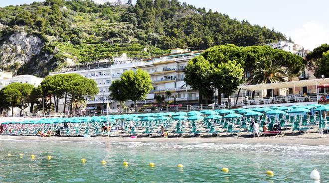 Maiori. Stagione turistica 2018 senza Hotel Panorama?