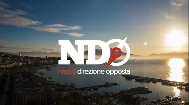 Napoli primo maggio Pietrarsa