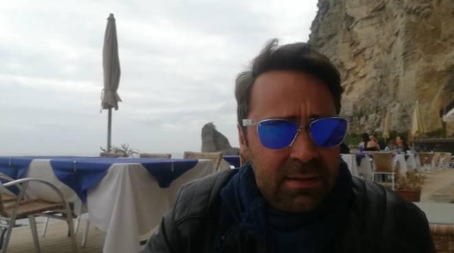 Nino Lauro