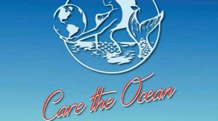positano care the oceans fondali puliti