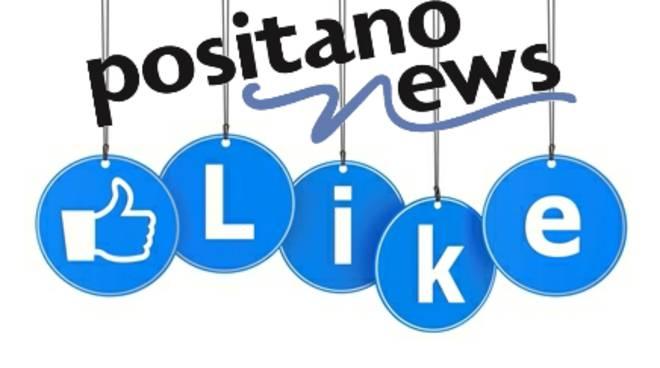 Positanonews 60 mila like