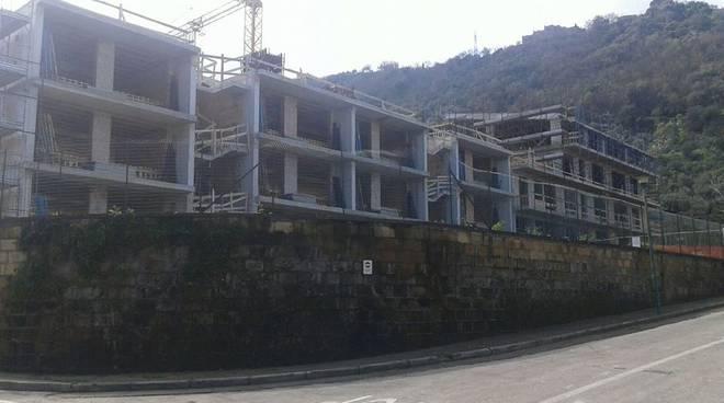 Sant'Agnello Housing Sociale