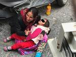 sorrento bambini elemosina rom