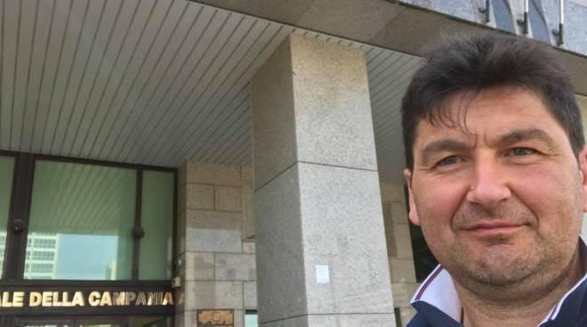 Sorrento Mario Gargiulo
