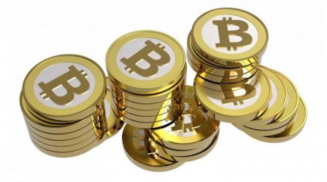Bitcoin, Barclays entra nel mondo delle criptovalute?