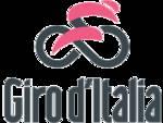 """Ciclismo. Domenica 27 maggio termina il """"Giro d'Italia"""""""