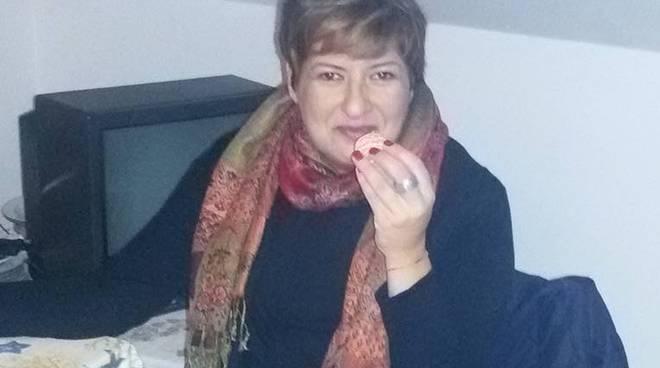 Conto alla rovescia per l'apertura di ViViziamo di Giulia D'Urso, una positanese trapiantata a Jesi