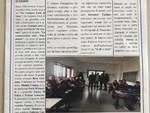 De Gennaro Food & News
