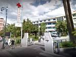 L'Asl rassicura sulle sorti degli ospedali della penisola sorrentina
