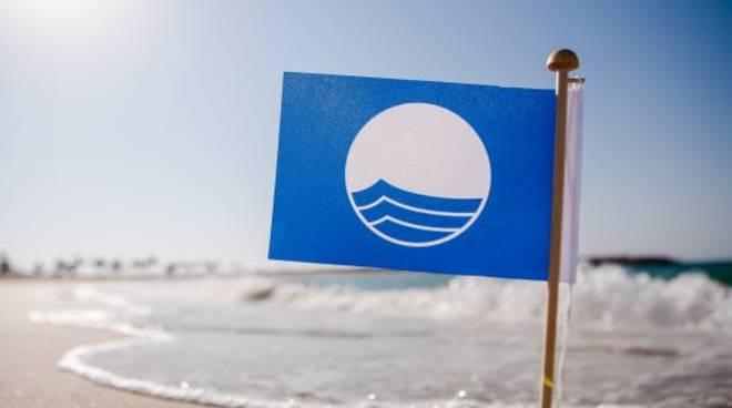 massa lubrense piano sorrento bandiera blu