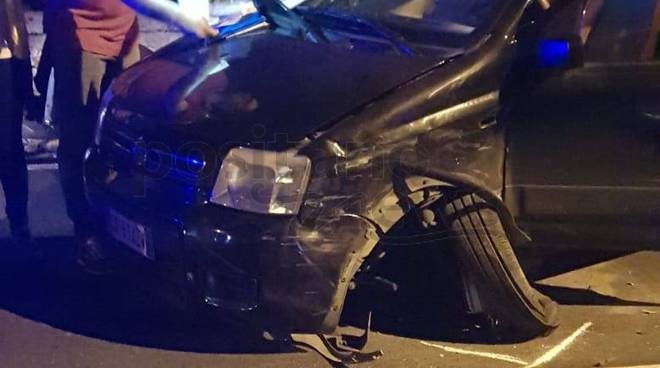 piano-di-sorrento-incidente-stradale-ai-colli-di-s-pietro-3222267