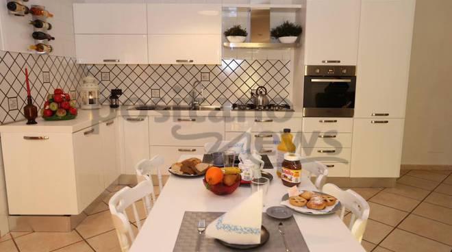 pimonte apartments panorama
