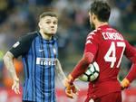 Politano e Berardi affondano l'Inter