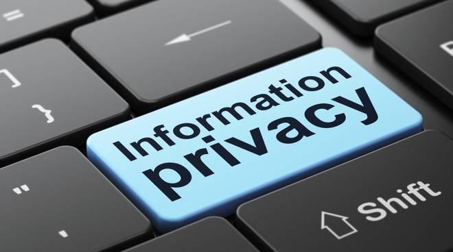 Privacy: da oggi in vigore il Gdpr, ecco la guida per gli avvocati