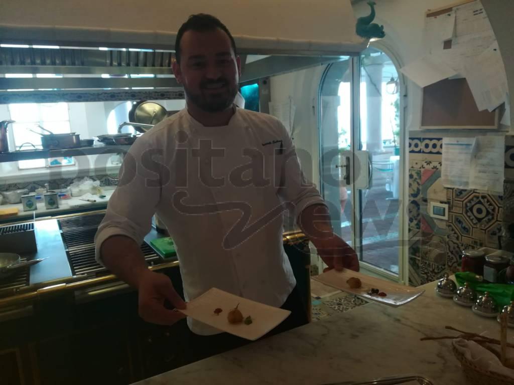 ristorante-maestro-3221774