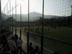 sporting audax tramonti playoff prima categoria