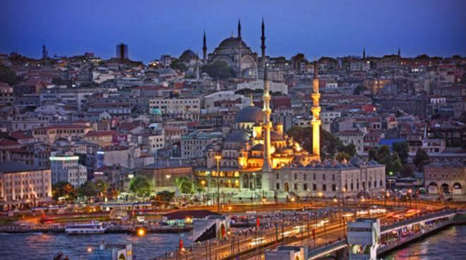 Turchia, la destinazione ideale per il trapianto di capelli