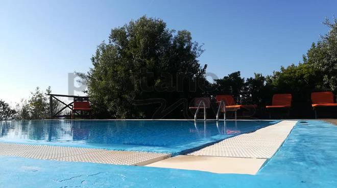 vico-equense-spiaggia-di-seiano-le-axidie-resort-e-wellness-center-3221153