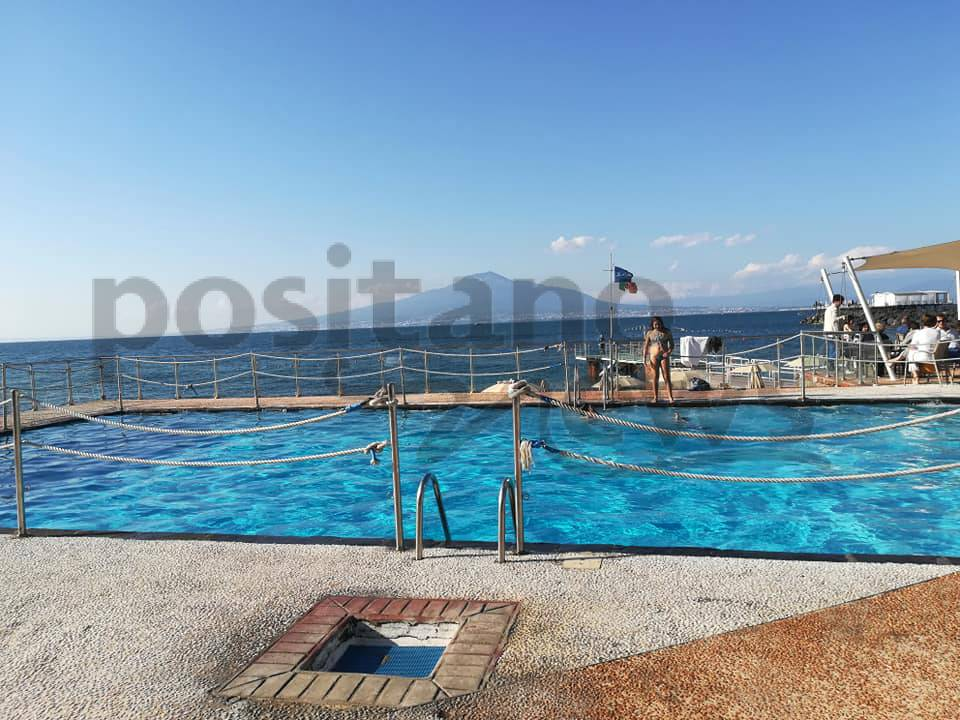 vico-equense-spiaggia-di-seiano-le-axidie-resort-e-wellness-center-3221160