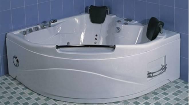 Arredo bagno: soluzioni funzionali e di tendenza