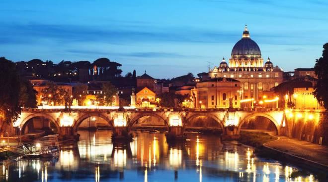 Capodanno 2019 a Roma, cosa fare