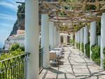 collection-grand-hotel-convento-d-amalfi-3223435