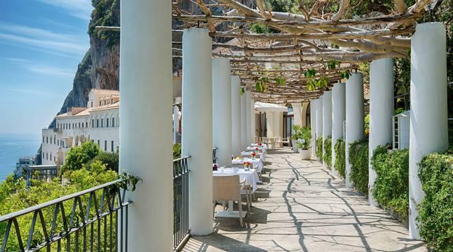collection-grand-hotel-convento-d-amalfi-3223435