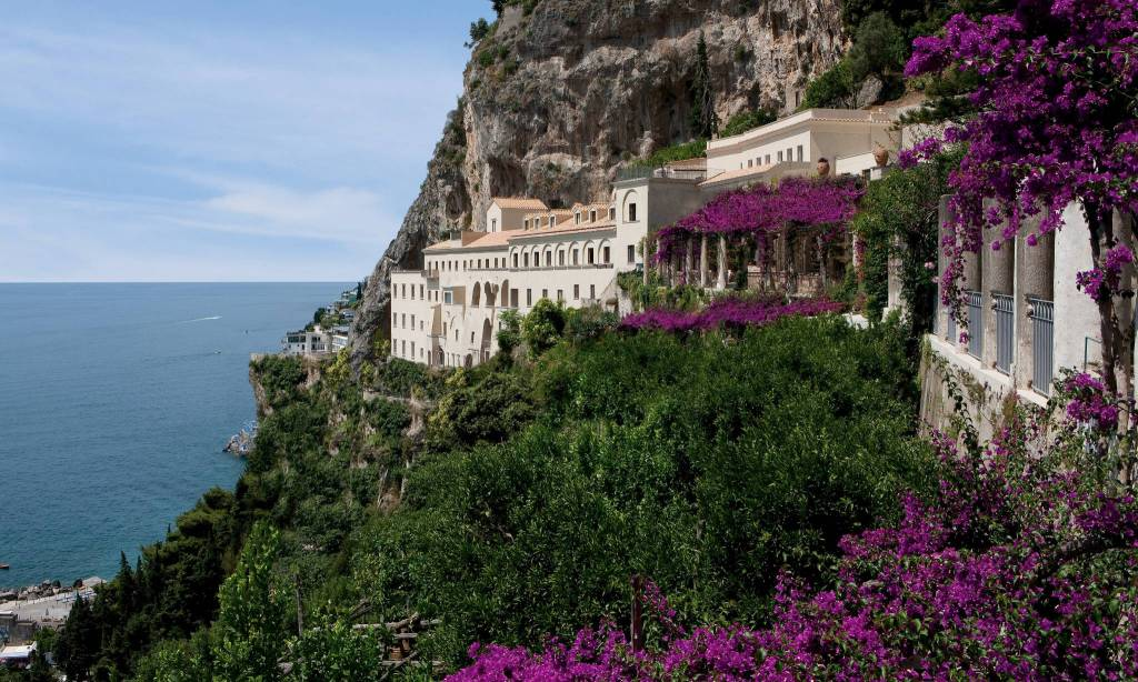collection-grand-hotel-convento-d-amalfi-3223436