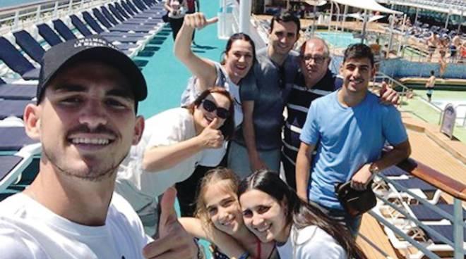 Fabian Ruiz domani a Napoli -ADL accelera la trattativa
