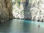 fiordo-di-furore-3224236
