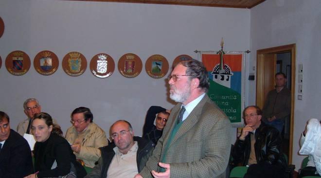 Francesco Criscuolo