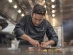 lo-chef-natale-giunta-firma-la-nuova-proposta-gastronomica-dell-nh-collection-grand-hotel-convento-di-amalfi-3223119