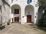 mini-appartamento-al-centro-sant-agnello-progetto-casa-3222857