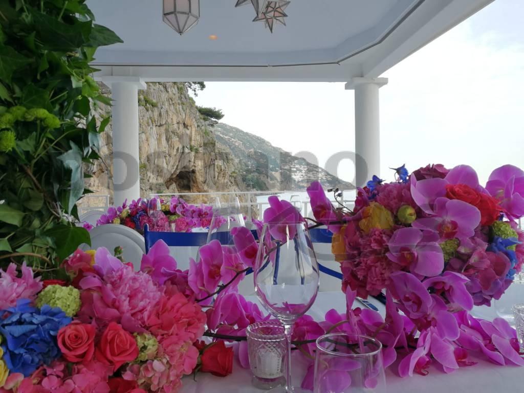positano-evento-preweddin-al-rada-restaurant-3222984