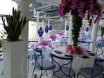 positano-evento-preweddin-al-rada-restaurant-3222985