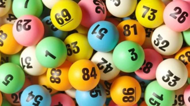 """Positano. I numeri vincenti della """"Lotteria San Vito Positano 2018"""""""