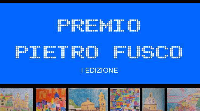 Premio Pietro Fusco