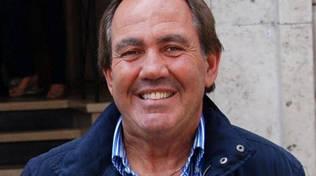 Salvatore Gagliano