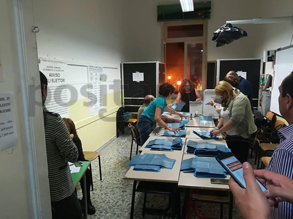sant-agnello-elezioni-amministrative-2018-vince-piergiorgio-sagristani-3223226